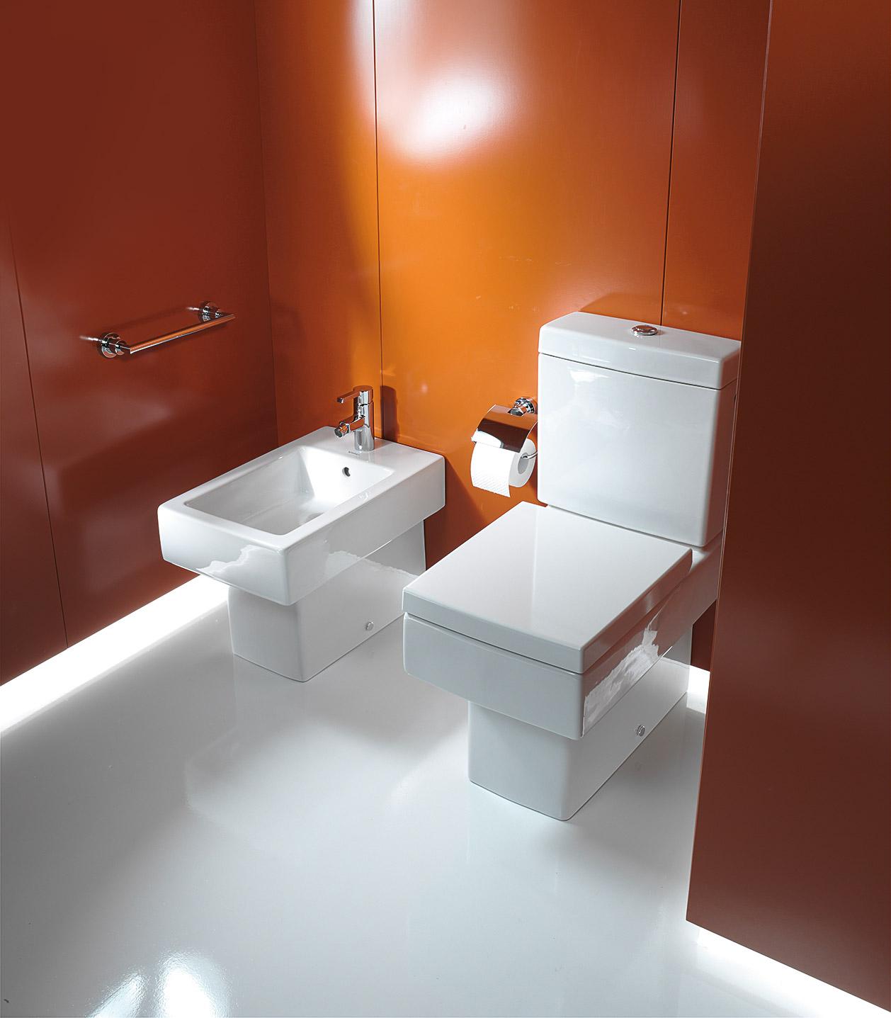 Vegghengt Toalett Ml. Free Target Standard With Vegghengt Toalett ...