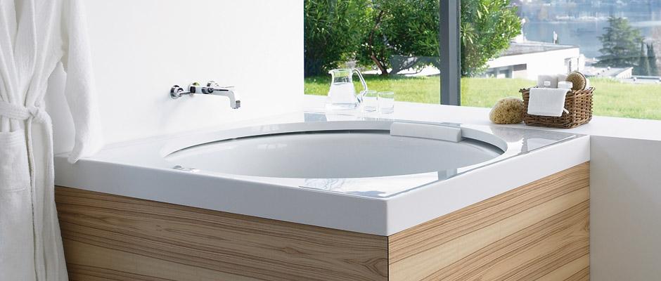 Duravit   idéer til badet