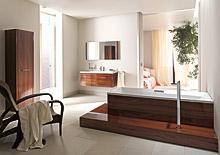 duravit dr mmebad. Black Bedroom Furniture Sets. Home Design Ideas